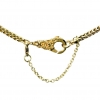 20402_Safety_Chain_Gold