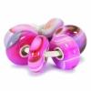 80604_Pink_Striped_Agate_Kit