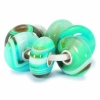 80606_Turquoise_Striped_Agate_Kit