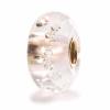 82001-Diamond-Bead-a