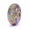62019_Purple_Flower_Mosaic_a