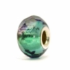 60184_Turquoise_Prism