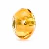 60189_Yellow_Prism