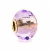 60190_Lavender_Prism