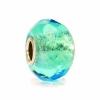 60192_Light_Turquoise_Prism