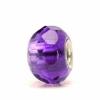 60194_Purple_Prism