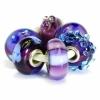 63016_Purple_Kit