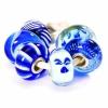 63022_Blue_Kit