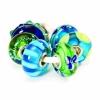 63025_Blue_Green_Kit