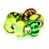 63026_Green_Kit