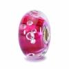 81006_The_Diamond_Bead_Pink