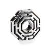 1004102006_labyrinth
