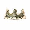 R1110_Crown