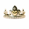 R4111_Crown_with_Gold