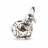 11360-Decorative-Rabbit-Baby-a