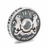11607-Troll-Coin-a