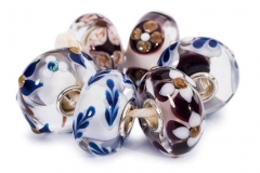 Trollbeads Zomercollectie 2014