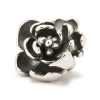 11906-Rose-Pendant