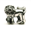 11217_Lions