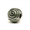 11241_Spiral