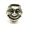 11315_Theatre_Masks