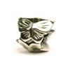 11320_Butterflies