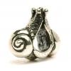 11321_Snails_in_Love