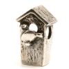 11425-Birdhouse-a