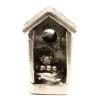 11425-Birdhouse-b