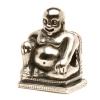 11428-Buddha-a