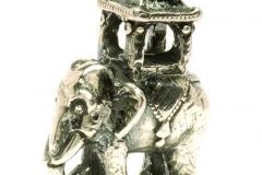Zilveren Trollbeads Prijsgroep 5