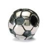11519_Soccer_Ball
