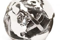 Zilveren Trollbeads Prijsgroep 6