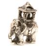11601-Indian-Elephant-a