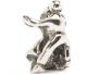 Zilveren Trollbeads Prijsgroep 1