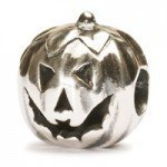 Trollbeads Halloween collectie 2012