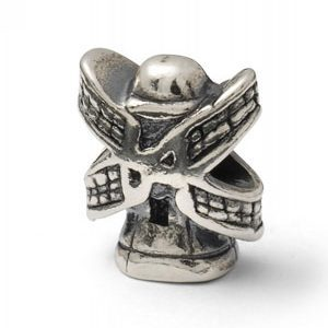 Trollbeads Molen