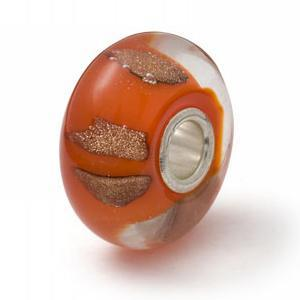 Trollbeads Oranje Boven!